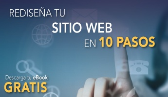 diseñar_sitio_web_marketing_digital_mexico