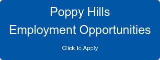 Poppy Hills  Employment Opportunities