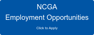 NCGA Employment Opportunities