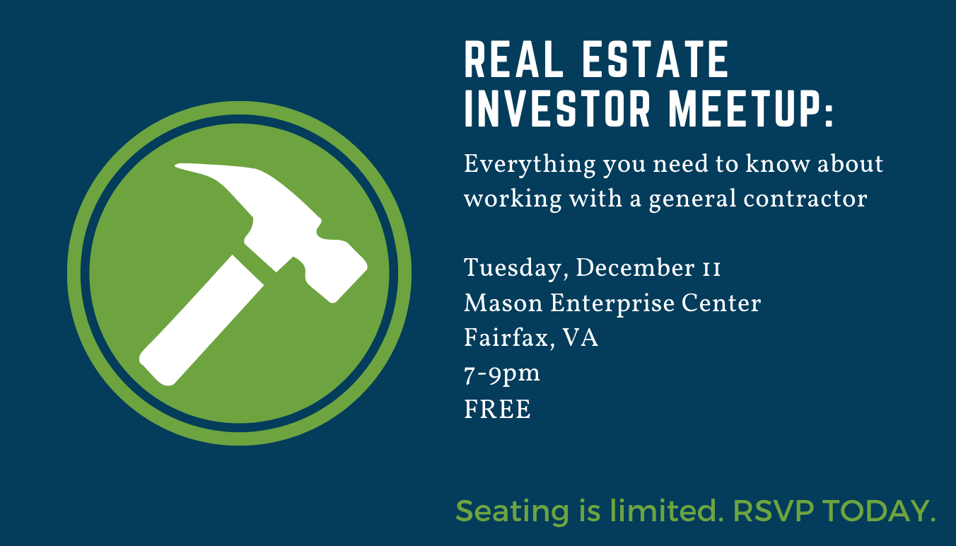 wsf-real-estate-investor-meetup-dec-11-2018