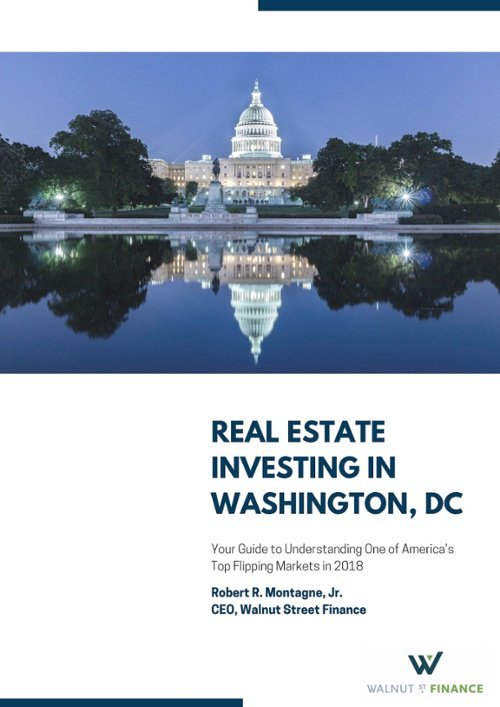 Walnut-Street-Finance-Guide-to-Real-Estate-Investing-in-Washington-DC