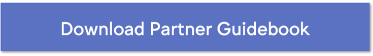 Download Huddly Partner Program Guidebook
