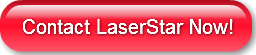 laser welding products, laser marking products, laser welding machines, laser marking machines, laser systems