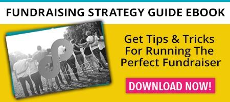 Fundraising Strategy Guide
