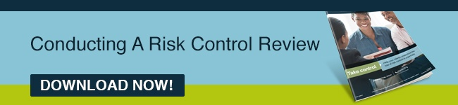 conducting-a-risk-control-review