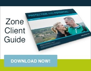Zone Product Guide Download