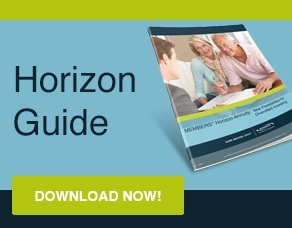 Horizon Annuity Guide
