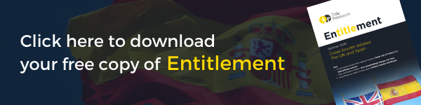 Download the summer 2020 edition of Entitlement
