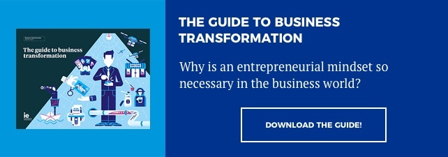 Guide_business_transformation