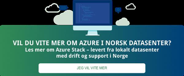 azure-stack-lokalt-datasenter