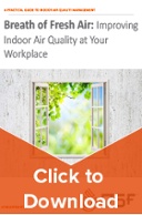 Download IAQM Guide