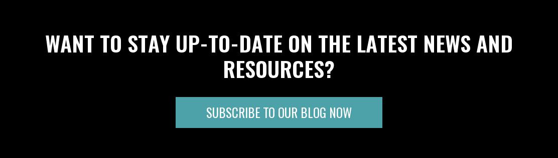 想要保持最新的新闻和资源?必威app体育现在订阅我们的博客betway靠谱吗