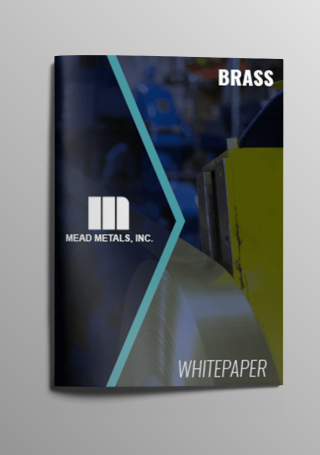 Get Your Whitepaper