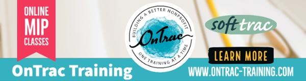 OnTrac Training