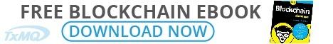 Blockchain-for-Dummies-Ebook-Download