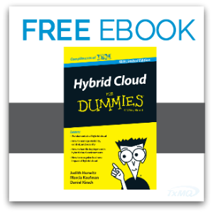Hybrid-Cloud-for-Dummies-Download