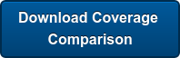 Download Coverage   Comparison