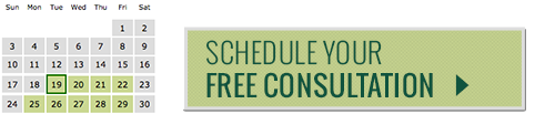Free Business Plan Consultation