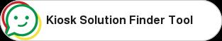 Kiosk Solution Finder Tool