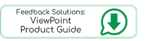 ViewPoint Product Guide