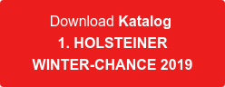 Download Katalog  1. HOLSTEINER  WINTER-CHANCE 2019