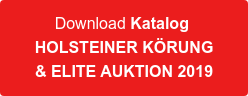 Download Katalog  HOLSTEINER KÖRUNG  & ELITE AUKTION 2019