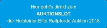 Hier geht's direkt zum AUKTIONSLOT der Holsteiner Elite Reitpferde-Auktion 2018