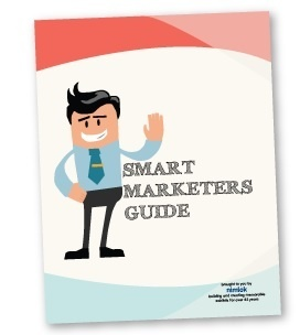 Smart Marketers Guide download