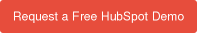 Request a Free HubSpot Demo