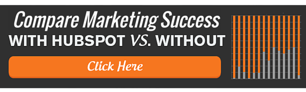 inbound-marketing-with-hubspot