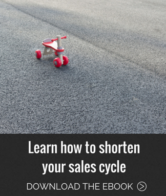 shorten-your-sales-cycle