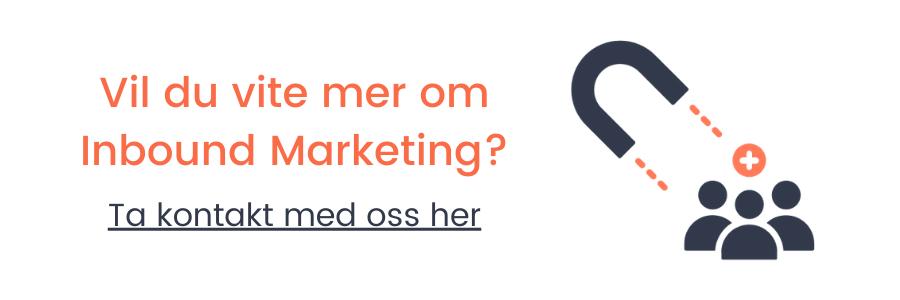 inbound-marketing-cta