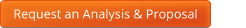 Request an analysis & proposal