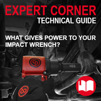 Download Expert Corner
