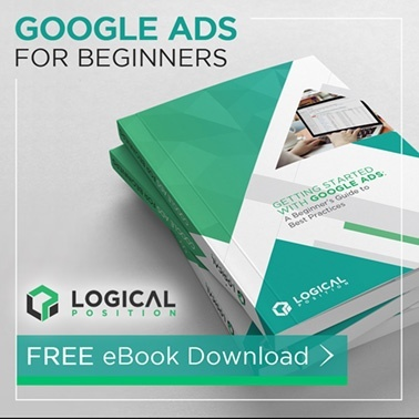 Download The Free Ebook- How to Use AdWords: The Ulitmate Beginners Guide