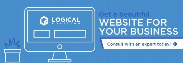 Affordable Web design, get a quote today