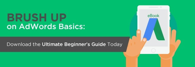 Brush up on the basics. Download the ebook today