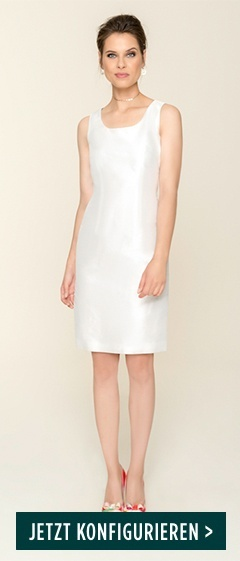 DOLZER-Etuikleid-Hochzeitskleid-Braut-Standesamt-Trauung-nach-Maß
