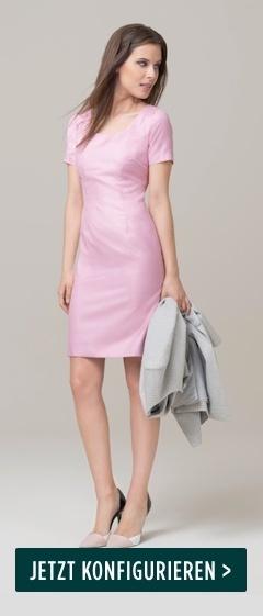 DOLZER-Etuikleid-Hochzeitsgast-Hochzeit-Dresscode-Kleid-nach-Maß