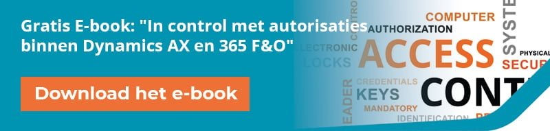 Download het Autorisatie E-book
