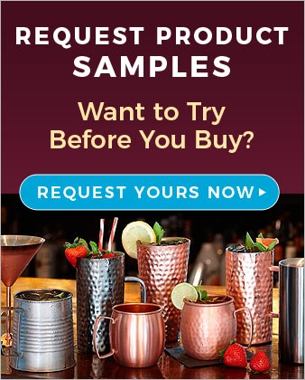 Try GET Product Samples Before You Buy