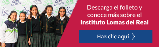 Inscripciones a secundaria - Instituto Lomas del Real
