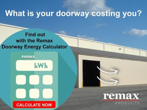 Energy Calculator Tool