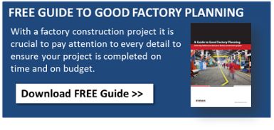 Good Factory Planning Guide