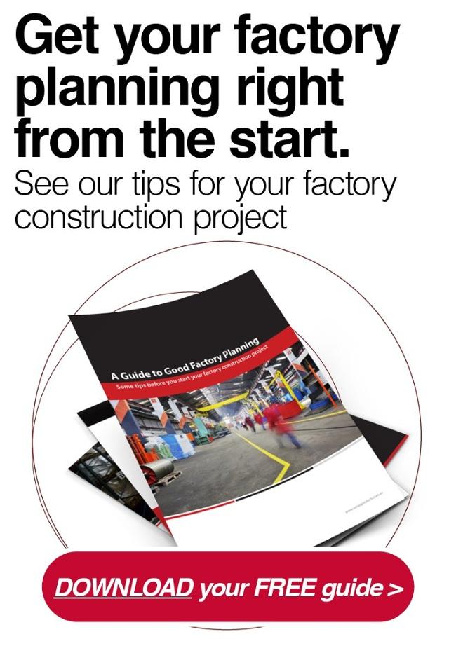 Compact sectional doors verses standard roller shutters