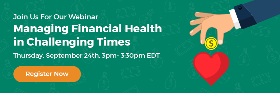 Managing-Financial-Health-Webinar
