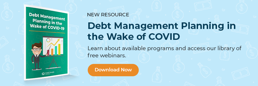 Debt-Management-Planning-COVID-19