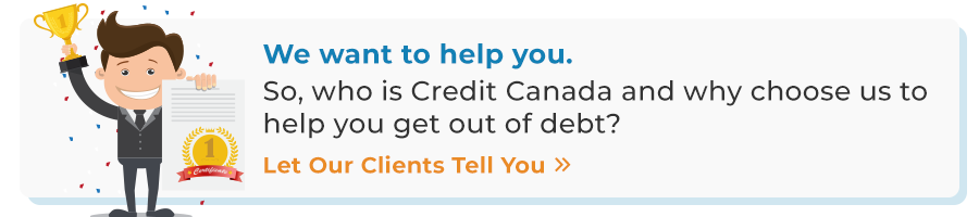 About_Credit_Canada_Testimonials