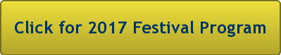Click for 2017 Festival Program