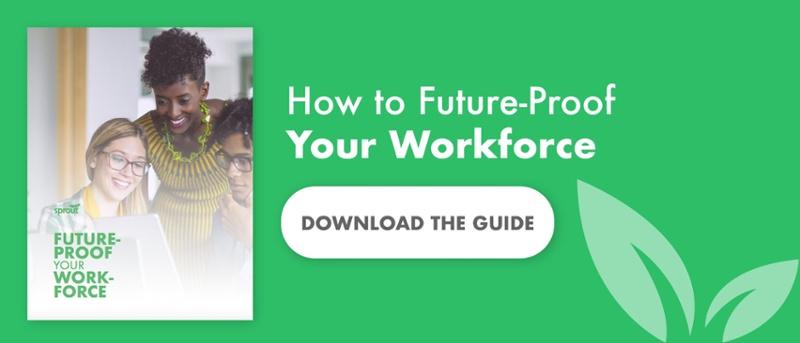 future-proof-workforce